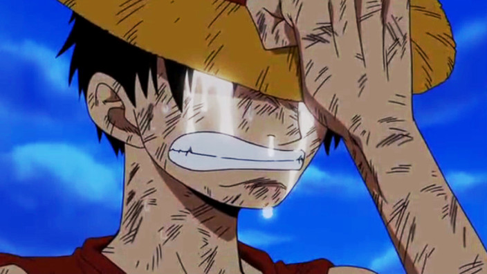 One Piece Capitulo 2 Espanol Latino Youtube