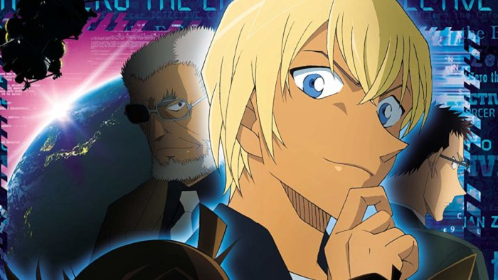 Blu-Ray e DVD Anime La classifica in Giappone al 7/10/2018
