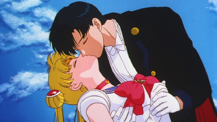 Sailor Moon: 25 anni fa, il primo film cinematografico
