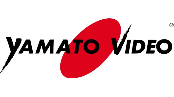 Yamato Video rimuove alcune serie da YouTube e Dailymotion