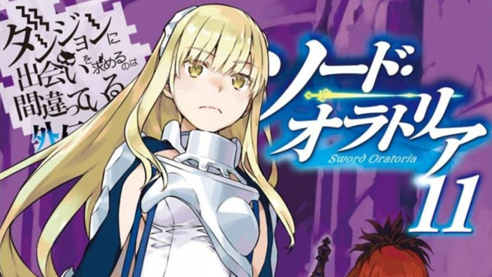 Light Novel Ranking La classifica giapponese al 20/01/2019