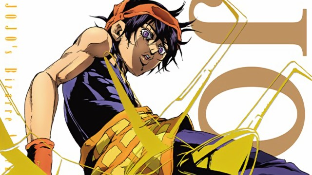 Blu-Ray e DVD Anime: la classifica in Giappone al 17/03/2019