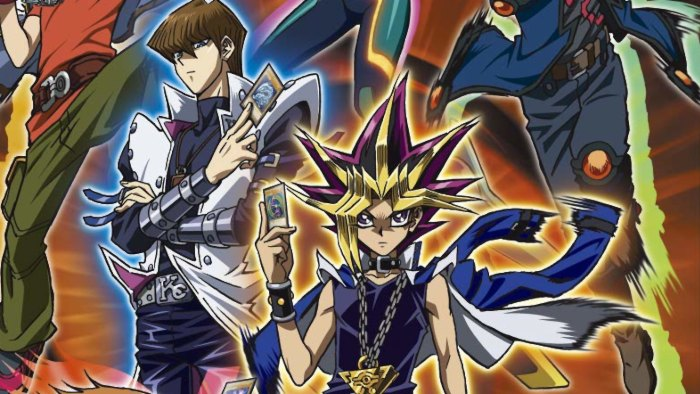 Blu-Ray e DVD Anime: la classifica in Giappone al 24/03/2019