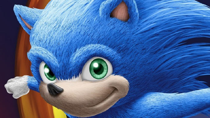 Sonic the Hedgehog: ecco il primo trailer del film live action
