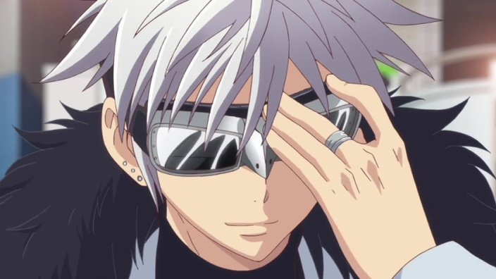 <b>Fruits Basket 2019</b>: impressioni sugli episodi 8, 9 e 10 del remake