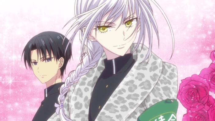 <b>Fruits Basket 2019</b>: impressioni sugli episodi 11, 12 e 13 del remake