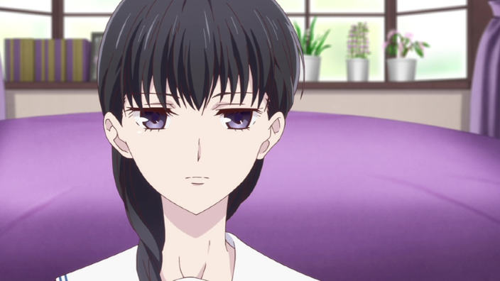<b>Fruits Basket 2019</b>: impressioni sugli episodi 20, 21 e 22 del remake