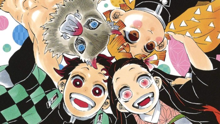 Light Novel Ranking: la classifica giapponese al 3/11/2019