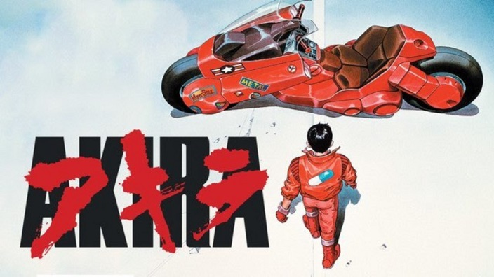 Akira: il live action è stato cancellato dalla schedule di Warner Bros.