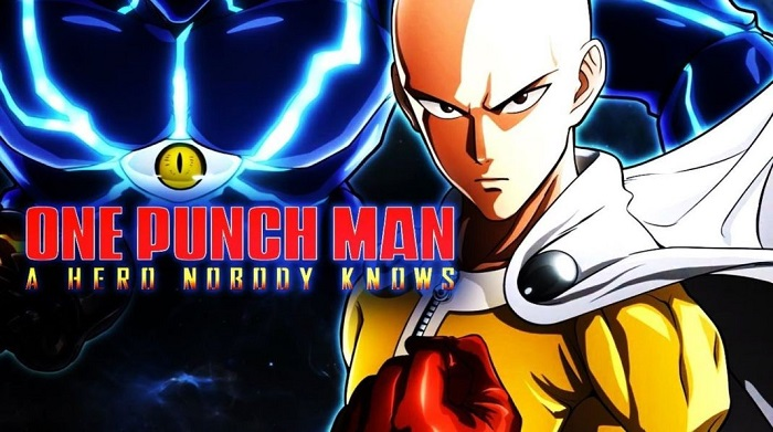 One Punch Man: A Hero Nobody Knows provato! Ecco cosa ne pensiamo