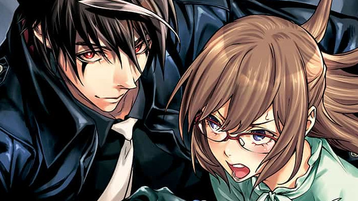 <b>Yugen's All-Ghouls Homeroom</b>: impressioni sul one-shot degli autori di Food Wars!