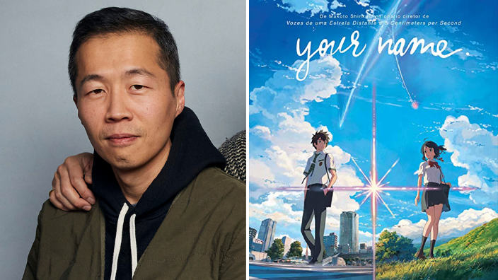 Your Name live action: non sarà Marc Webb a dirigere il film made in Usa