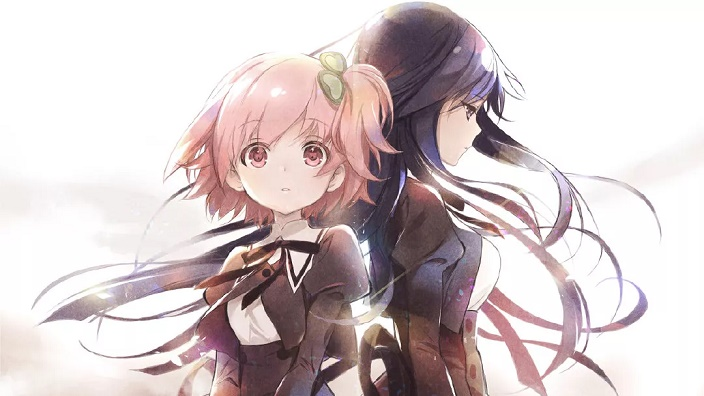 Wixoss, BanG Dream! e Assault Lily Bouquet: nuovi trailer