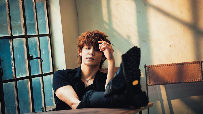 Mamoru Miyano si esibirà live in streaming per tutti i fan!