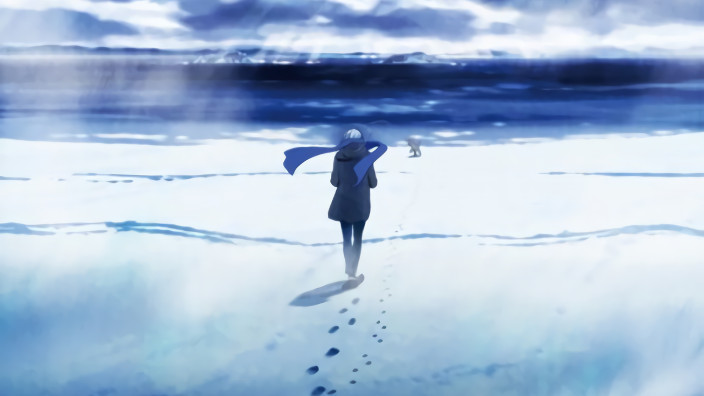 Yuri!!! on Ice: Adolescence, online il teaser trailer... uscita vicina?