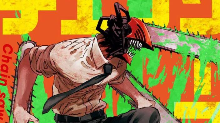 www.animeclick.it