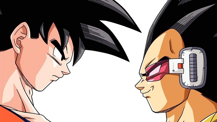 It's over 9000 di Derek Padula: recensione del nuovo saggio su Dragon Ball