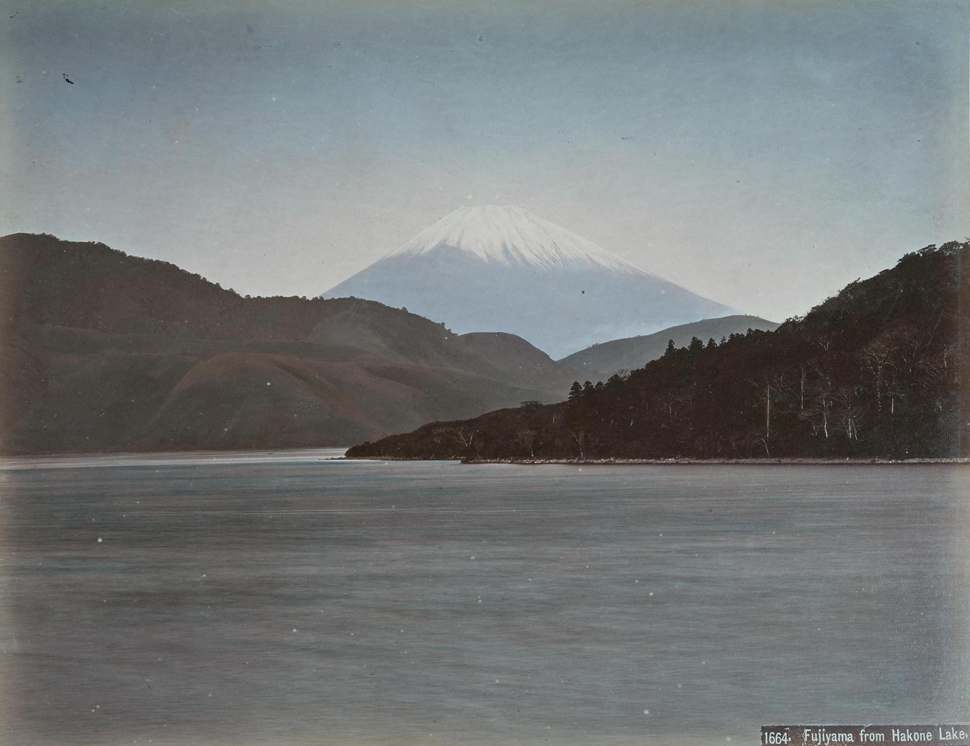 Giappone Segreto  in mostra a Parma  12a7183c6d7