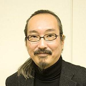 satoshi kon wiki