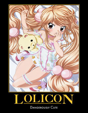 Lolicon Comics: Lolicon Comics news, Lolicon Comics updates, Lolicon