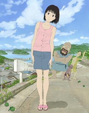 http://www.animeclick.it/prove/upload/img/News25435.jpg