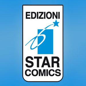 http://www.starcomics.com/