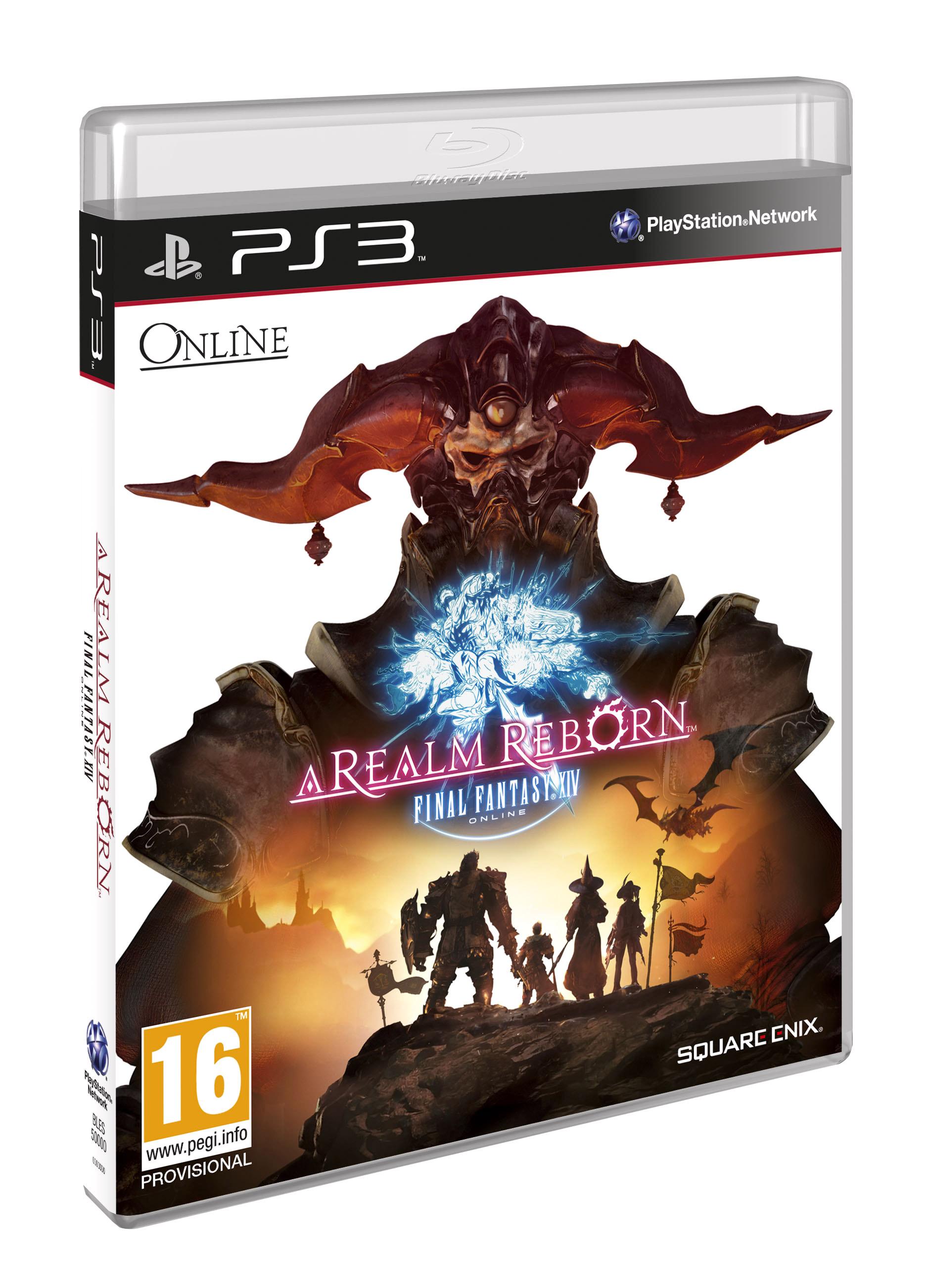 Realm reborn light bonus tracker