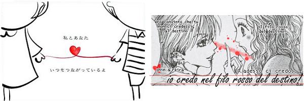 A Cosa Credono I Giapponesi Leggende E Scaramanzie Dal Sol