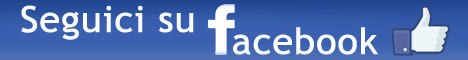 Banner Facebook
