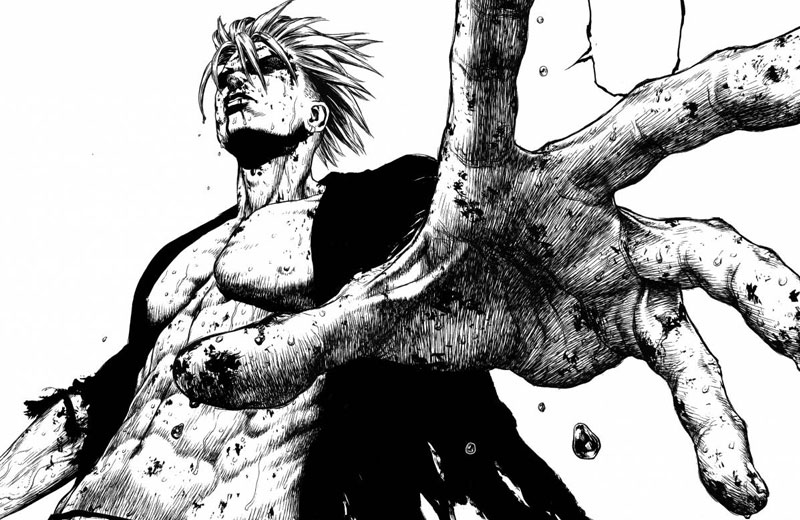 Non Non Biyori tendra un nuevo proyecto de anime