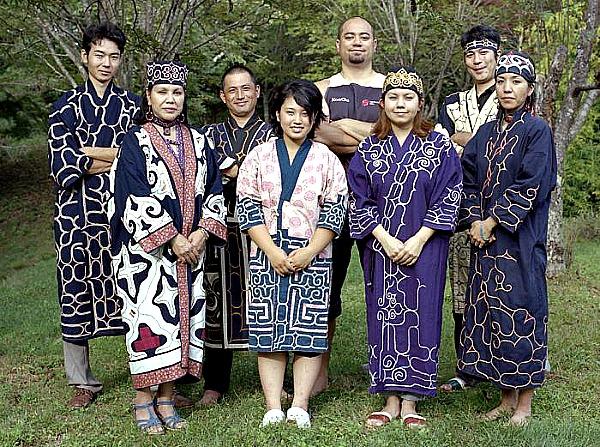 Alla Scoperta Degli Ainu Gli Quot Indigeni Quot Del Giappone