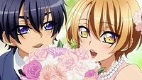 Love Stage! Gallery 3