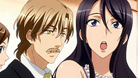 Love Stage! Gallery 9