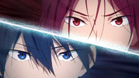Free! Eternal Summer Gallery 8