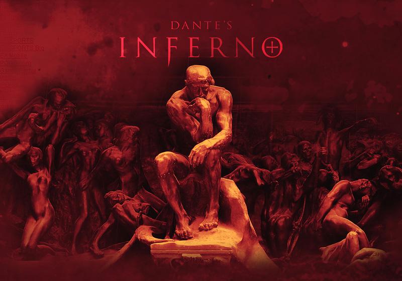 Inferno summary pdf