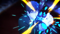 Fate/Stay Night: Unlimited Blade Works 7