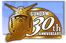 G30th