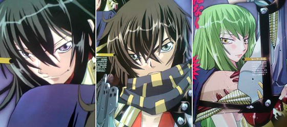 News, Rumors, Acquisizione diritti ecc riguardo gli anime - Pagina 2 News8484